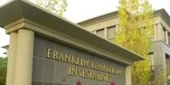 ETF: Franklin Templeton Investments cala un tris di fondi su reddito fisso e quality stocks