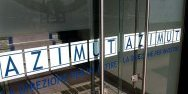 Intesa Sanpaolo: partnership commerciale con Azimut