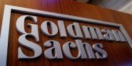 Goldman Sachs, nuovi Fixed Cash Collect su azioni europee