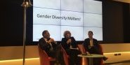 UBS quota il primo ETF Gender Equality in Italia