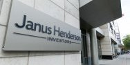Janus Henderson Investors lancia il comparto Absolute Return Income Fund (EUR)