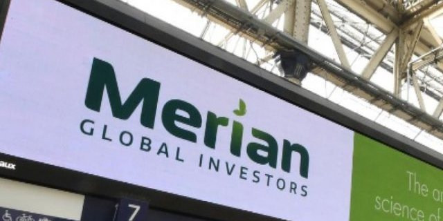 Il Merian Global Dynamic Bond non sarà più gestito da Bill Gross