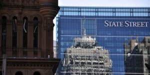 State Street: Irons è il nuovo responsabile commerciale per il business Global Exchange EMEA