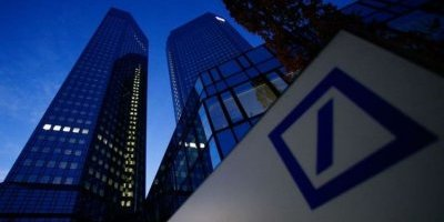 Fusione Deutsche Bank-Ubs nell'asset management: saltano le trattative?