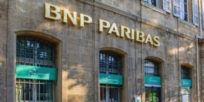 BNP Paribas AM è sponsor della Global Research Alliance for Sustainable Finance and Investment