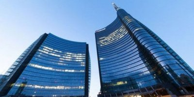 UniCredit: collocato bond perpetuo, rendimento al 7,5%