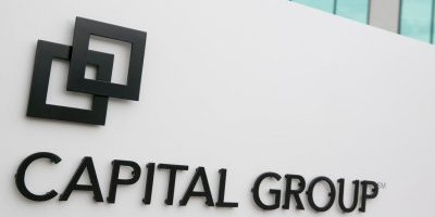 Capital Group sigla un accordo di distribuzione con Deutsche Bank