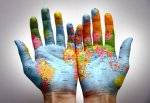 La sfida di una nuova globalizzazione il tema dell'edizione 2018 del Salone del Risparmio
