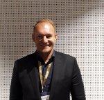 Salone del Risparmio 2018, l'asset manager? Per il campione di rugby François Pienaar come un coach