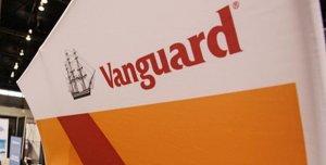 Vanguard aumenta il presidio sul mercato italiano con un nuovo ingresso