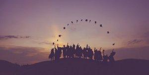 Fondo pensione o riscatto di laurea agevolato?